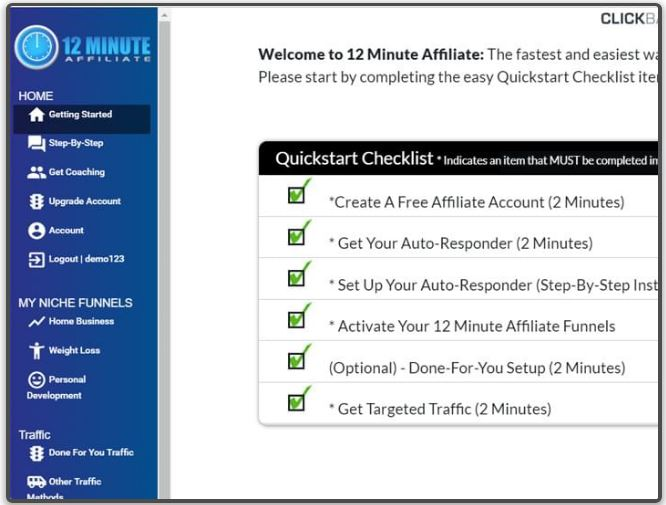 12-Minute-Affiliate-simple-copynpaste