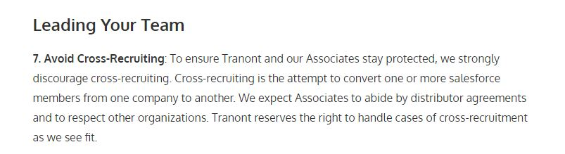 Cross-Recruiting-with-Tranont