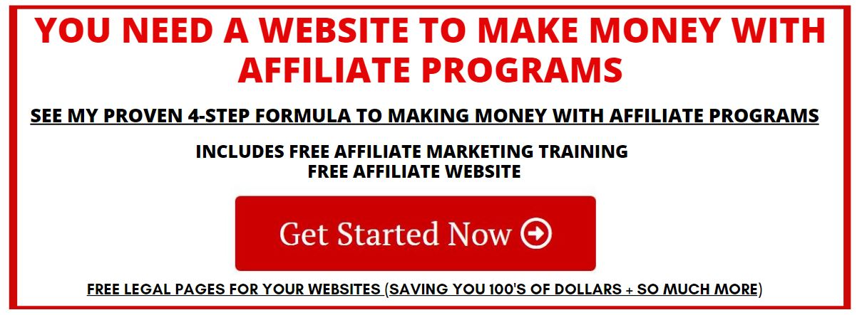 Free-Affiliate-Website-at-Wealthy-Affiliate