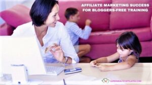 Make-Money-Blogging-Free-Affiliate-Marketing-Courses