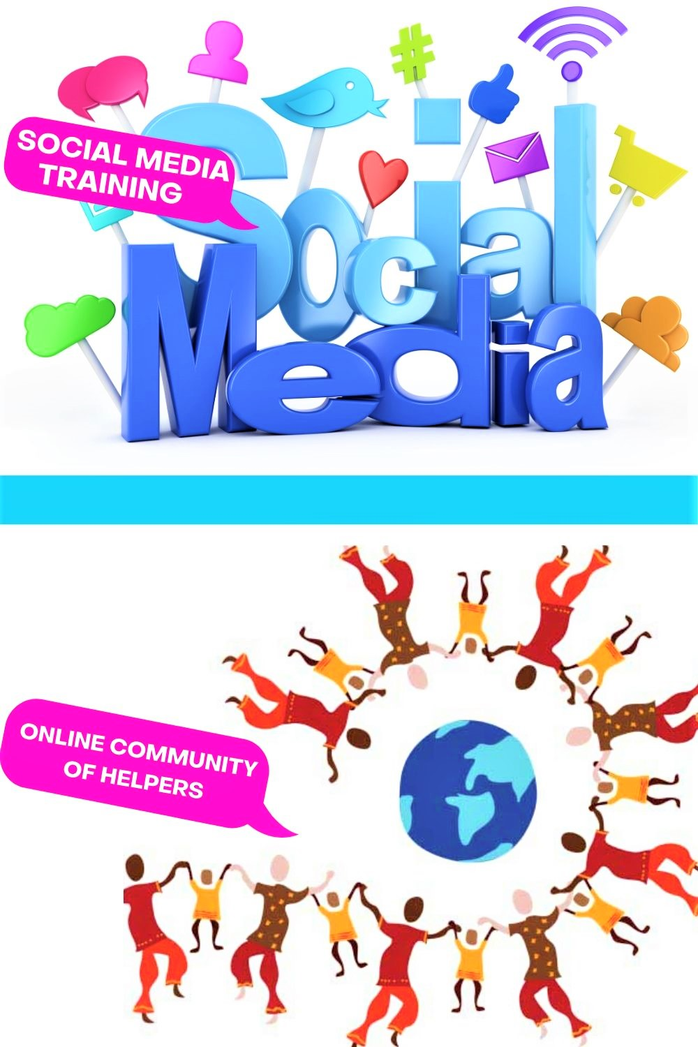 Social-Media-Marketing-at-Wealthy-Affiliate.