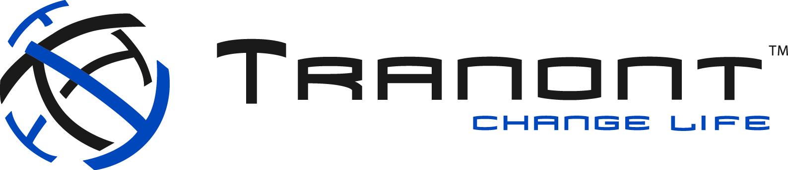 Tranont-Logo.