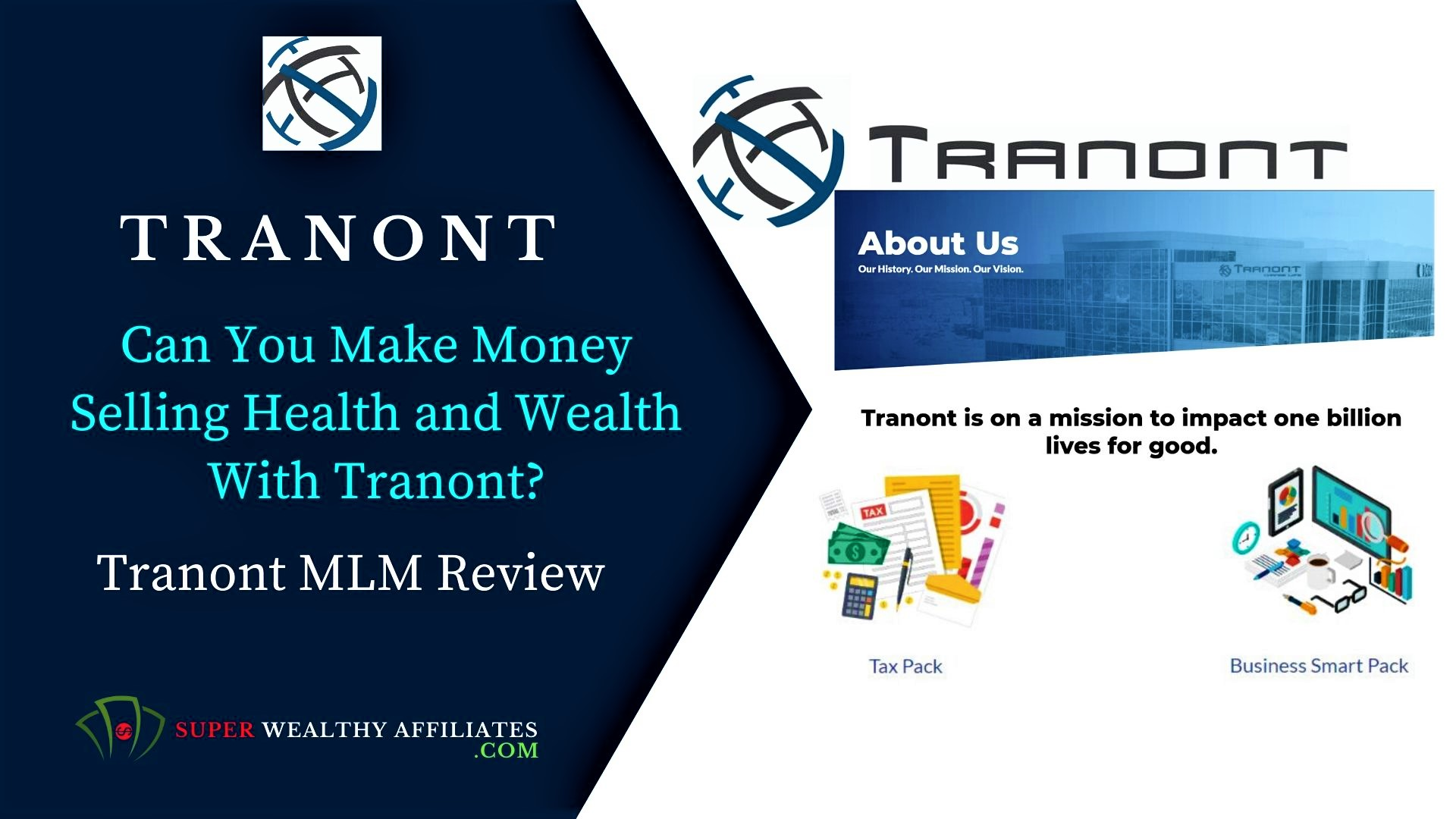 Tranont-Product-MLM-Review.